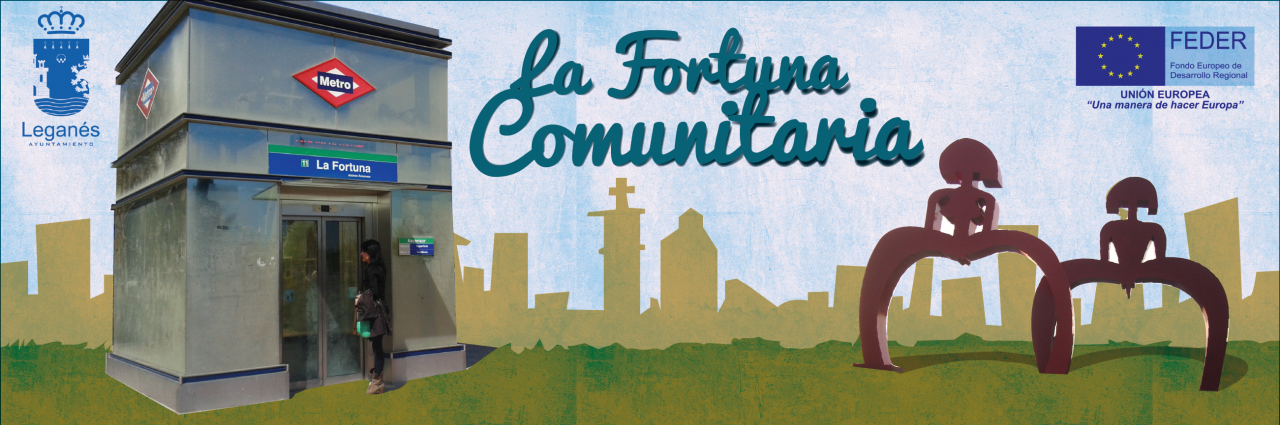 https://lafortunacomunitaria.files.wordpress.com/2015/03/cropped-banner_blog.png